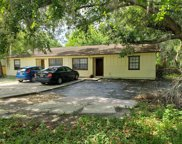 612 3rd Street, Holly Hill image