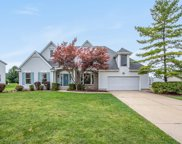 5315 Discovery Dr Drive Se, Kentwood image