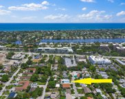 1779 Len Drive, North Palm Beach image