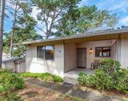250 Forest Ridge Rd 73, Monterey image