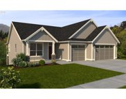 16429 Kitty Hawk  AVE Unit #Lot4, Oregon City image