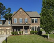 1761 Mountain Oak Road NW, Kennesaw image