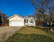 4328 Chilton Way, High Point image