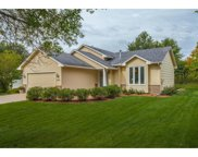 7490 Canyon Curve, Chanhassen image