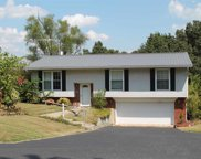 115 whippoorwill dr, Marion image