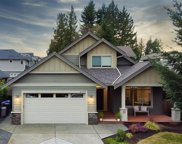 6177 Carmanah  Way, Nanaimo image