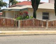 223   S Victoria Avenue, Corona image