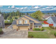 2211 NW 28TH  AVE, Camas image