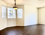 1434 W Brunello Unit B3, Bluffdale image