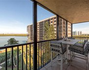 15 Bluebill Ave Unit 606, Naples image