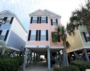 2008 North Waccamaw Dr., Murrells Inlet image