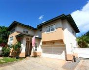 91-1010 Wahipana Street, Kapolei image