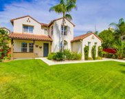 321 Crownview Ct, San Marcos image