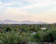 4343 E Keim Drive, Paradise Valley image
