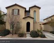 976 LUCKY BAMBOO Drive, Henderson image