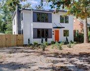 3606 Wrightsville Avenue, Wilmington image