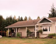 1099 Sleepy Hollow  Pl, Parksville image