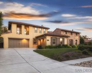 14825 Whispering Ridge Rd, Scripps Ranch image