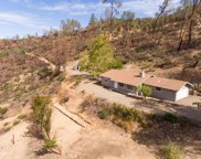 1965 Stagecoach Canyon Rd, Pope Valley image