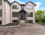 45 Jacaruso Drive, Spring Valley image
