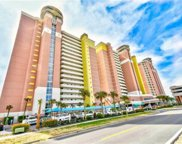 2701 S Ocean Blvd. Unit 1108, North Myrtle Beach image