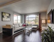 8233 Station Village Lane Unit #2415, Mission Valley image