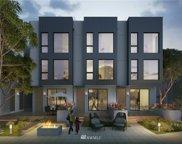 2239 Minor Avenue E Unit #D, Seattle image