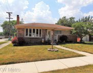 23707 Petersburg Ave, Eastpointe image