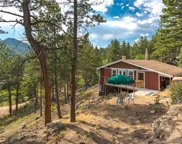3497 Coal Creek Canyon Dr  #18, Pinecliffe image