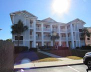 632 Waterway Village Blvd. Unit 19-D, Myrtle Beach image