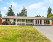 2814 Stafford Wy, Bothell image