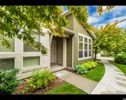 5432 W Green Grove  Ln, West Valley City image