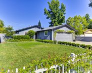 3406  Francis Drive, Loomis image