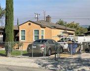 1064   W Belleview Street, San Bernardino image