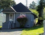 3425 Hoyt Ave, Everett image