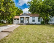 5624 Birchman Avenue, Fort Worth image