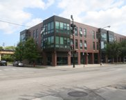 3633 South State Street, Chicago image
