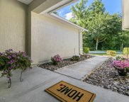 4219 CHARLTON CREEK CT, Jacksonville image