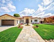 50     Ranchview Road, Rolling Hills Estates image