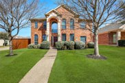 9708 Butterfly Trail, Frisco image