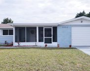 4804 Durney Street, New Port Richey image