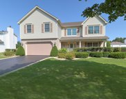25020 Blakely Drive, Plainfield image