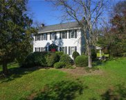 461 Lindsay Road, Jackson Twp - BUT image