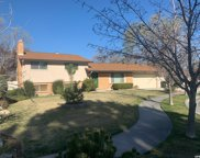 5080 S Caribbean Way, Murray image