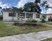 11820 Sw 189th St, Miami image