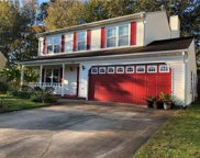 3945 Larchwood Drive, South Central 2 Virginia Beach image