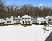 33W678 Army Trail Road, Wayne image
