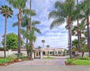 6490     Sea Cove Drive, Rancho Palos Verdes image
