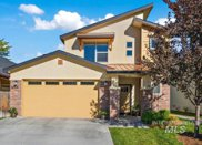 3554 S West Point Ave, Boise image