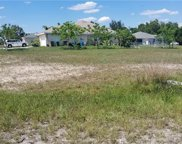 3433 Andalusia AVE, Cape Coral image